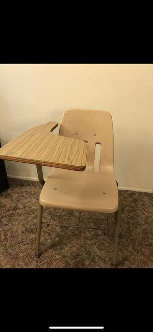 School desk for Sale in Chico, CA