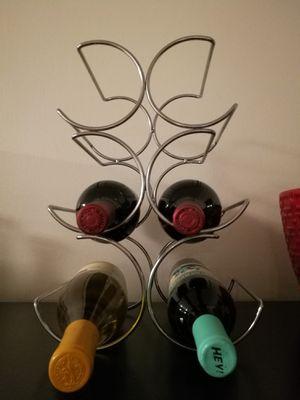 Wine rack for Sale in Washington, DC