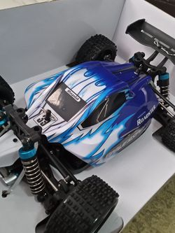 Rc Buggy for Sale in Hialeah,  FL
