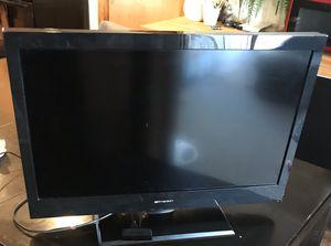 32 inch Emerson TV. for Sale in Willingboro, NJ