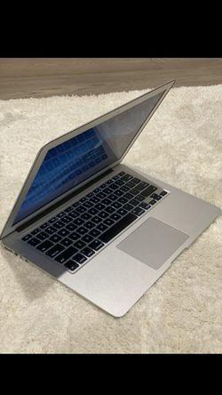 MacBook pro for Sale in Philadelphia,  PA