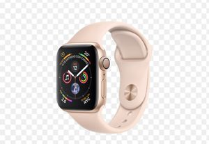 Apple Watch Series 4 for Sale in Chico, CA