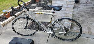 Schwinn varsity 18 speed bike for Sale in Pflugerville, TX