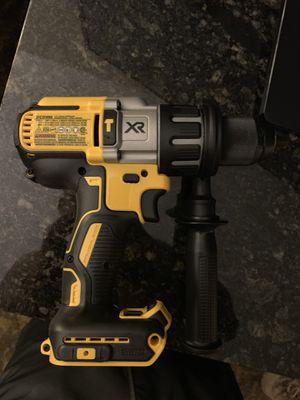 Dewalt hammer drill for Sale in Portland, OR