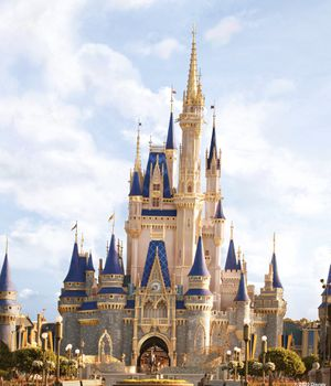 Disney tickets for Sale in Kissimmee, FL
