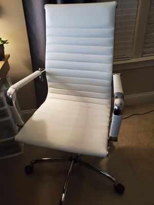 Desk Chair for Sale in Apex, NC