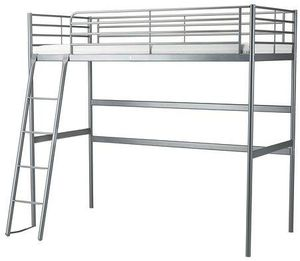 Bunk Bed for Sale in Bayonne, NJ
