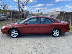 2003 Ford Taurus LX for Sale in District Heights, MD