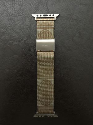 Apple Watch Band for Sale in Rancho Cucamonga, CA