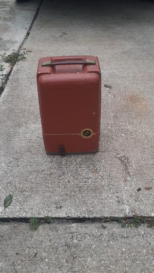 Revere Camera Company model 85 8mm Projector for Sale in Vero Beach, FL