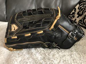 "Nike Edge 13"" LHT softball glove for Sale in Falls Church, VA"
