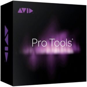 PRO TOOL 12 HD / 10 for Sale in Glendale, CA