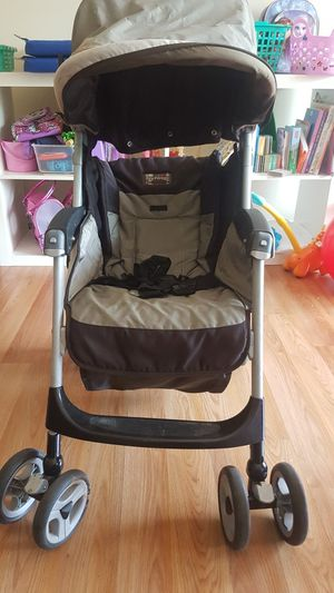 Peg Perego Stroller for Sale in Manassas, VA