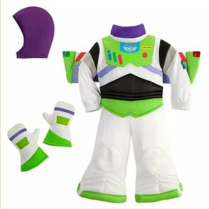 Buzz Lightyear Costume Baby for Sale in Chattanooga, TN
