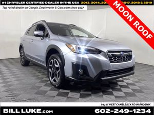 2019 Subaru Crosstrek for Sale in Phoenix, AZ