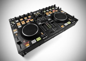 DJ EQUIPMENT FOR SALE for Sale in Mesa, AZ