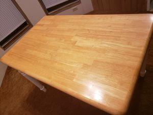 Kitchen Table for Sale in Wenatchee, WA