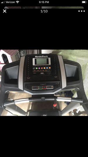 NordicTrack treadmill for Sale in Corona, CA