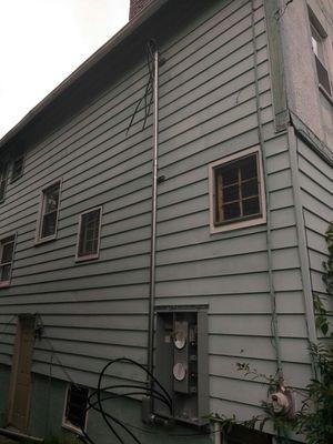 Eletrical inbox for Sale in Hyattsville, MD