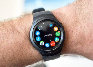 Samsung Gear S2 Smart Watch for Sale in New York, NY