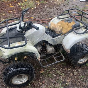 Kids Quad for Sale in Gresham, OR