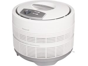 Honeywell Air Purifier 50150 True HEPA Allergen Remover for Sale in Fullerton, CA