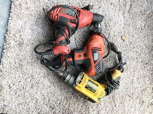 Drills for Sale in Macon, GA