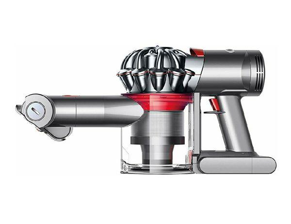 Dyson V7 cord free vacuum