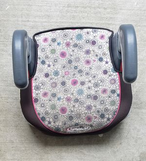 Car Booster seat for Sale in San Diego, CA