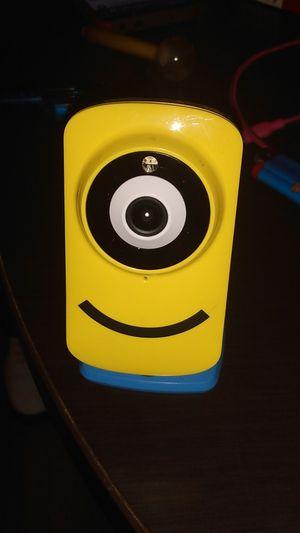 Minion Camera for Sale in San Antonio, TX