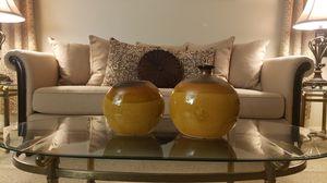 Ceramic Vases Set for Sale in Perris, CA