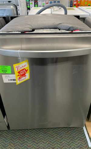 "Brand New LG dishwasher Stainless Steel 24"" Z2 for Sale in Huntington Beach, CA"