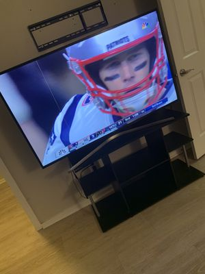 60 inch smart tv $350 obo for Sale in Washington, DC