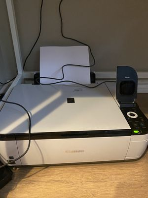 Canon MP490 Printer/ Copier for Sale in Irving, TX