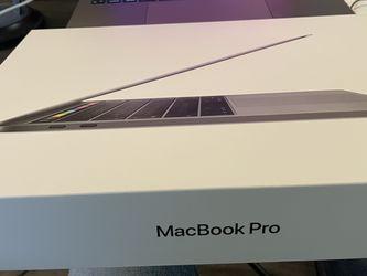 2019 MacBook Pro 13 Inch for Sale in Littleton,  CO