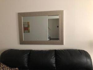 Wall/Decorative Mirror for Sale in McLean, VA