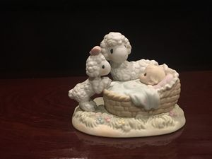 Precious Moments for Sale in Murfreesboro, TN