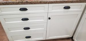 Kitchen cabinets for Sale in Texas City, TX