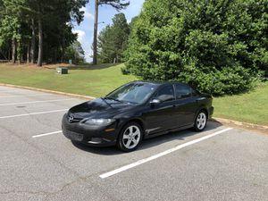 2008 Mazda Mazda6 for Sale in Norcross, GA