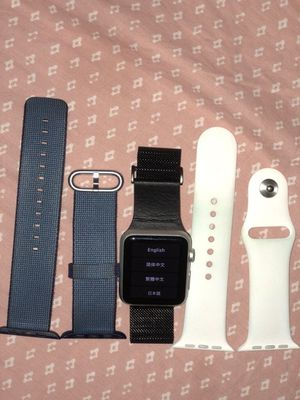 Series 1 Apple Watch for Sale in Chicago, IL
