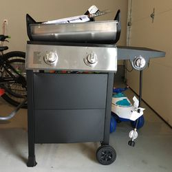 Dyna-Glo for Sale in Wilsonville,  OR