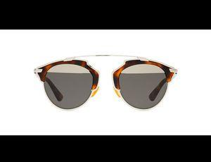 Christian Dior sunglasses for Sale in Schaumburg, IL