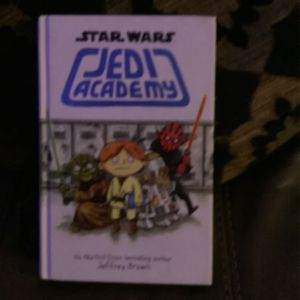Star war Book for Sale in Los Angeles, CA