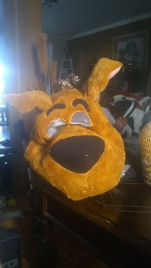 Scooby Doo for Sale in Modesto, CA