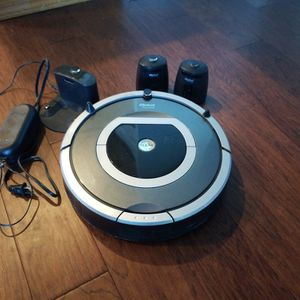 iRobot Roomba 780 for Sale in Issaquah, WA