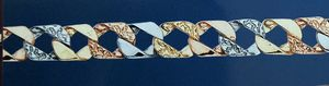 14k Men's Bracelet #203364 for Sale in Oakland, CA