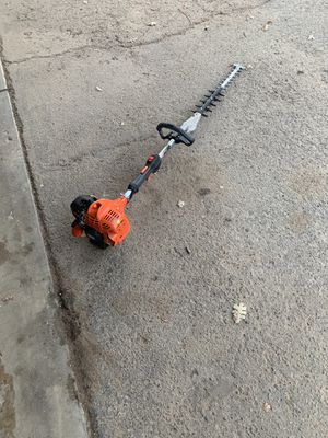 Trimmer for Sale in Kingsburg, CA