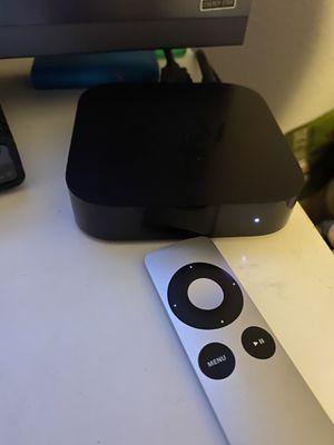 Apple TV for Sale in Seattle, WA