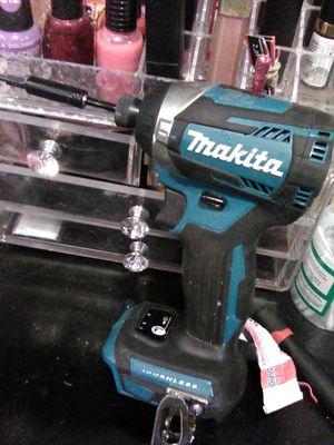 Makita impact drill for Sale in Antioch, CA