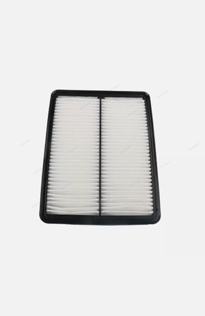 Kia Sorento/Hyundai Santa Fe Air Filter for Sale in Upland, CA
